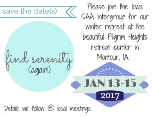 2017-save-the-date-retreat